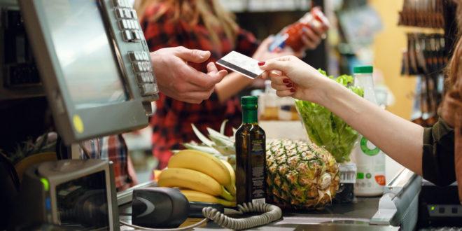Filiera agroalimentare top, è il primo settore economico italiano. Ma i supermercati guadagnano meno di quanto pensiamo…