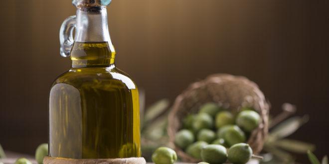 Olio extravergine di oliva di qualità superiore? Intervista di Grimelli su Teatronaturale.it a Servilli