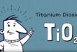 Biossido di titanio: al via la petizione di Safe per mettere al bando il controverso additivo