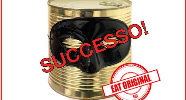 Origine in etichetta: oltre un milione di firme per l'iniziativa europea EatORIGINal! Ne parla Dario Dongo