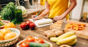nutrizione alimentazione educazione alimentare cibo sano