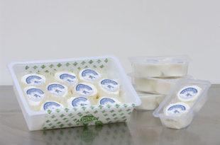 fior di capra arnoldi formaggio