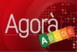 Etichette a semaforo: confronto ad Agorà su Rai 3 fra Il Fatto Alimentare e Coldiretti
