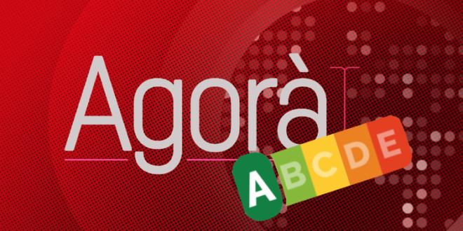 Etichette a semaforo: domani confronto ad Agorà su Rai 3 fra Il Fatto Alimentare e Coldiretti