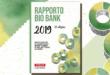 rapporto bio bank 2019 edizione 13