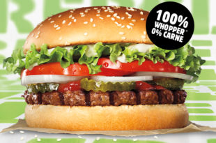 rebelwhopper burger king