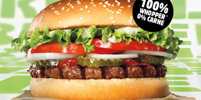 rebelwhopper burger king