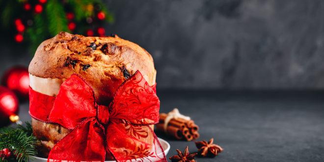 Panettone: il re del Natale lo compro al supermercato. Tutte le marche e i produttori: Balocco, Maina, Paluani…