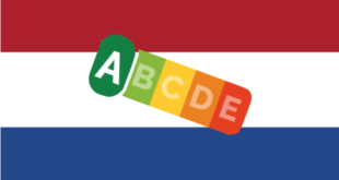 Nutri-Score Paesi Bassi
