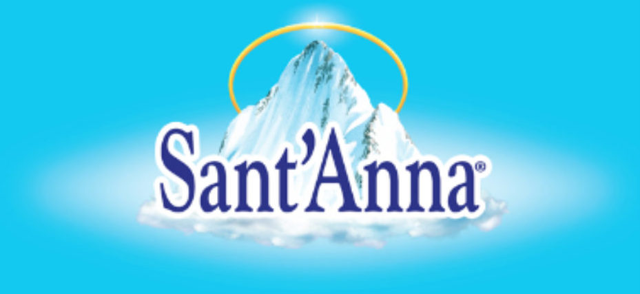 Acqua Sant'Anna Acqua SantAnna