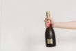 Il Prosecco conquista anche la Francia: il test di 60 Millions de Consommateurs su 10 bottiglie. Primo Zonin