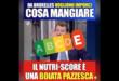 """Salvini, il Nutri-Score e i fantasiosi complotti dell'Europa contro il Made in Italy. L'inventore del logo: """"Tesi deliranti"""""""