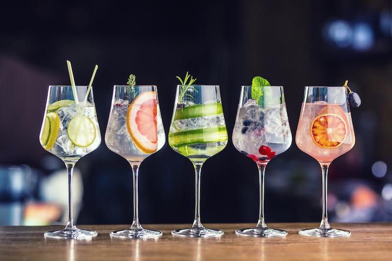 Álcool, consumo e publicidade: o novo relatório da OMS 4