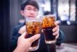 Bevande zuccherate, funzionano le sugar tax e le norme su etichette e pubblicità. Gli esempi del Cile e del Regno Unito