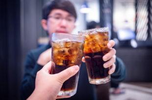 bevande zuccherate bibite zucchero sugar tax soda tax