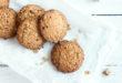 Il successo dell'integrale passa anche dai biscotti. Ma non sono tutti uguali: attenzione a farina, grassi e fibre