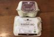 uova biologiche azienda agricola olivero claudio richiamo