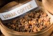 Caffè crudele: il Kopi Luwak. Da bevanda dei braccianti a bene di lusso grazie allo sfruttamento degli animali