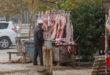 Wet market e commercio di carni proibite in Africa: uno studio prova a identificare chi sono i trafficanti e i bracconieri