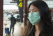 Coronavirus: le dieci regole da seguire indicate dall'Iss e dal mondo scientifico contro le fake news della rete
