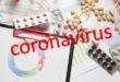 coronavirus epidemia 2020 infezione