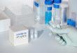 Coronavirus, tamponi a personale sanitario e dei servizi. Appello di 292 scienziati: usiamo i laboratori di ricerca