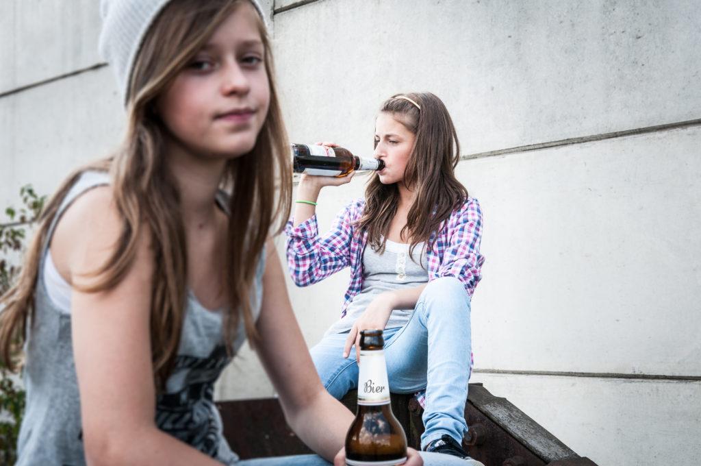 Álcool, o preço de venda como ferramenta para reduzir o consumo prejudicial 6