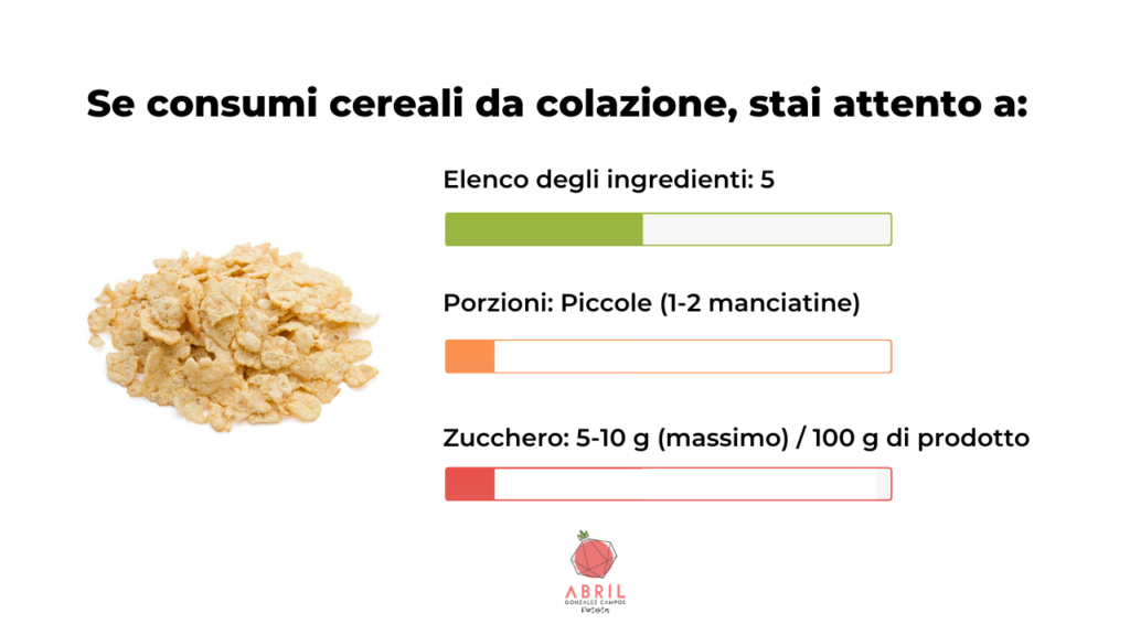 cereali 2