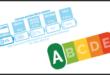 Etichette a semaforo, Nutri-Score e batteria: il punto della situazione. Il contributo di Paolo Fantozzi, accademico dei Georgofili