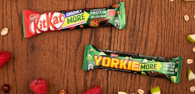 kitkat-yorkie-more-bars