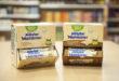 Nestlé dice addio alle innovative barrette con meno zuccheri. Ma non sempre la riformulazione dei prodotti è un fallimento