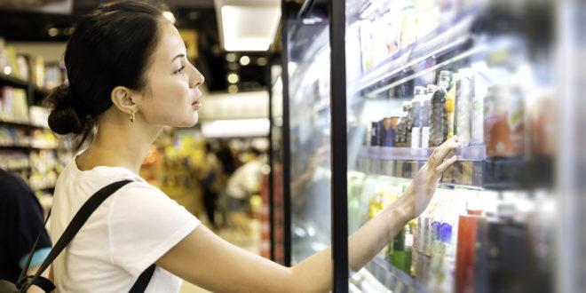 """""""Con lievito madre"""", """"per sportivi"""", """"con fermenti lattici""""; sono le nuove diciture sulle etichette alimentari rilevate dall'Osservatorio Immagino"""