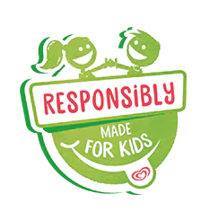 unilever responsibly made for kids