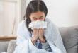 coronavirus malattia influenza
