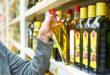 Olio extravergine: i consumatori lo preferiscono dolce e imbottigliato in Italia. L'articolo di Teatro Naturale