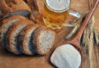 La birra fatta con il pane vecchio: il progetto di una start up italiana per limitare gli sprechi e ridurre il consumo di materie prime ed energia