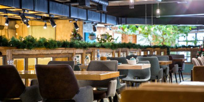 Per i ristoranti le aperture e il servizio solo all'aperto danno risultati deludenti. Il sondaggio di Confesercenti