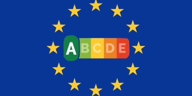Nutri-Score-europa