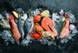 Tutti i pesci rischiano di avere livelli troppo alti di mercurio? La risposta di ISSalute