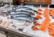 Pesce decongelato, surgelato o fresco: come regolarsi con scadenza e conservazione?
