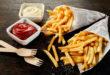 Patate surgelate, c'è l'imbarazzo della scelta. Da friggere o da forno, classiche o rustiche, con la buccia o con aromi. Il confronto