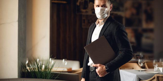 Ristoranti e coronavirus, ecco le linee guida dell'Istituto superiore di sanità per evitare il contagio