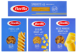 Barilla, i formati classici di pasta diventano 100% italiani. Pubblicato il Manifesto del Grano