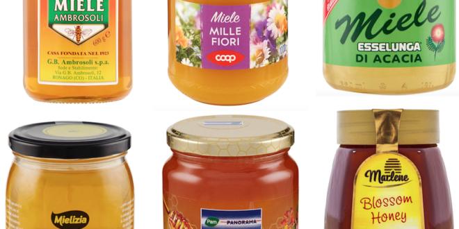 Miele: caratteristiche, origine e proprietà nutrizionali. Il parere di Enzo Spisni, fisiologo della nutrizione all'Università di Bologna