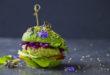 No alla censura per i burger, le polpette e la salsicce vegetali. La risposta dei gruppi pro-veg alla campagna di Copa Cogeca