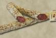casareccia savelli salumi e carni