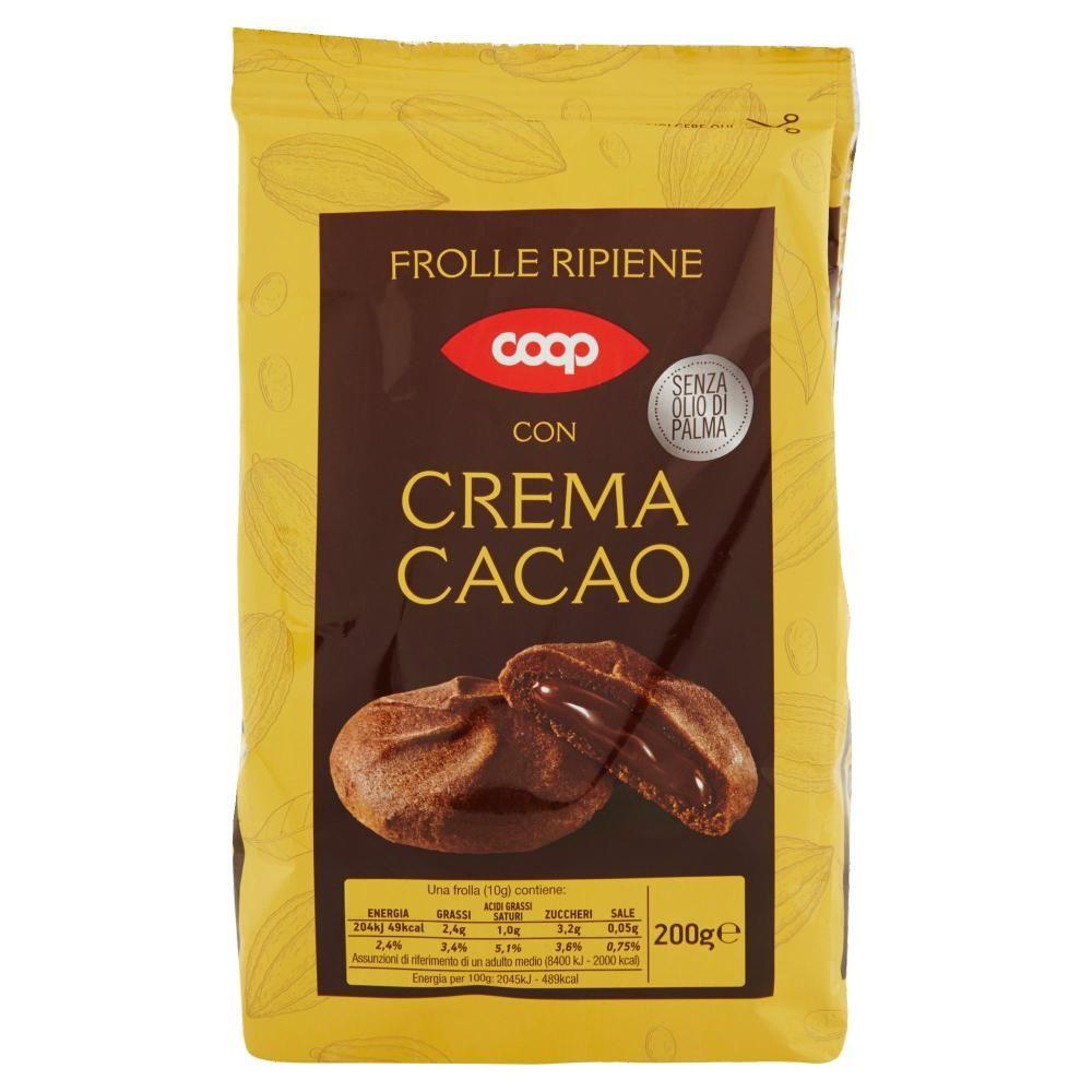 frolle_ripiene_con_crema_cacao