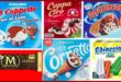 Gelati confezionati: dal Cornetto al Maxibon… cosa contengono e come scegliere i dolci dell'estate?