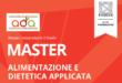 master Ada brochure