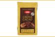 richiamo coop frolle ripiene cacao